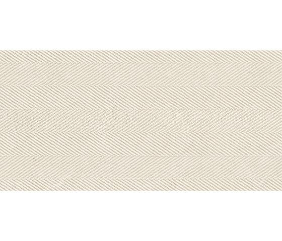 Arkistone | Ivory Trama von Marca Corona | Keramik Fliesen