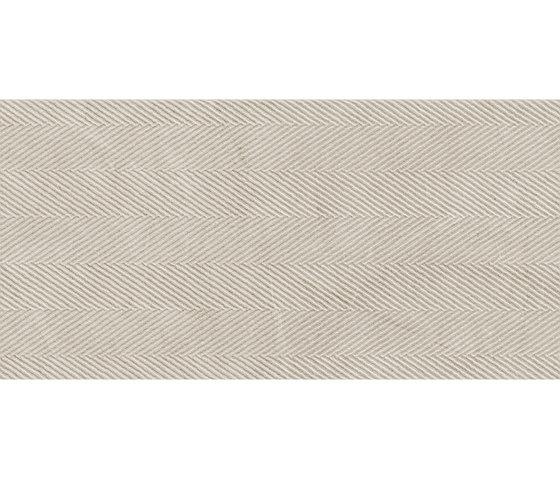 Arkistone | Light Trama von Marca Corona | Keramik Fliesen