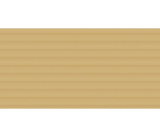 Bold | Mustard Line von Marca Corona | Keramik Fliesen
