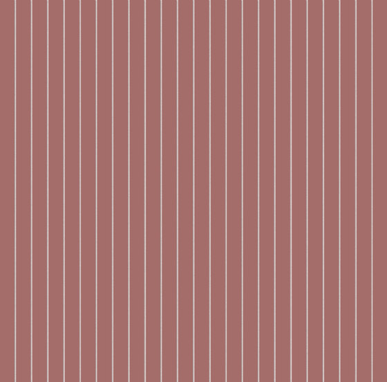 Bold | Marsala Tess.Line by Marca Corona | Ceramic tiles