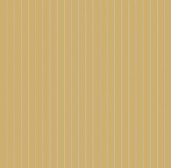 Bold | Mustard Tess.Line by Marca Corona | Ceramic tiles