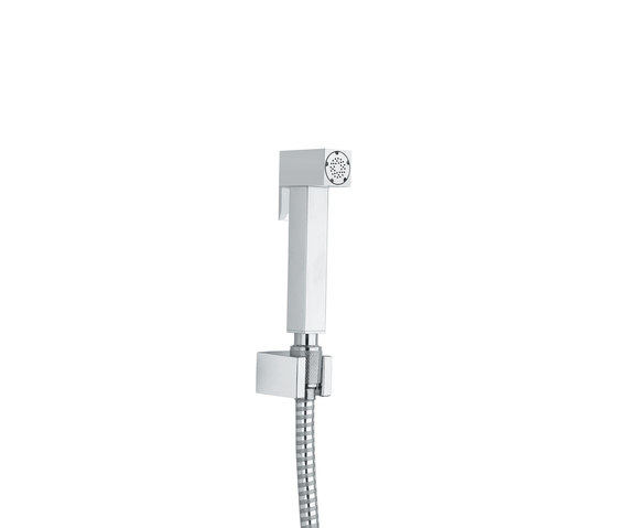 Metreaux | Bidet Spray Kit de BAGNODESIGN | Grifería para bidés