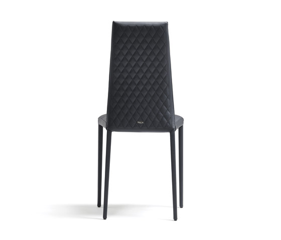 Kay Couture by Cattelan Italia   Chairs