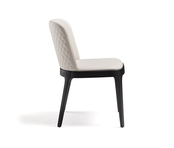 Magda Couture by Cattelan Italia | Chairs