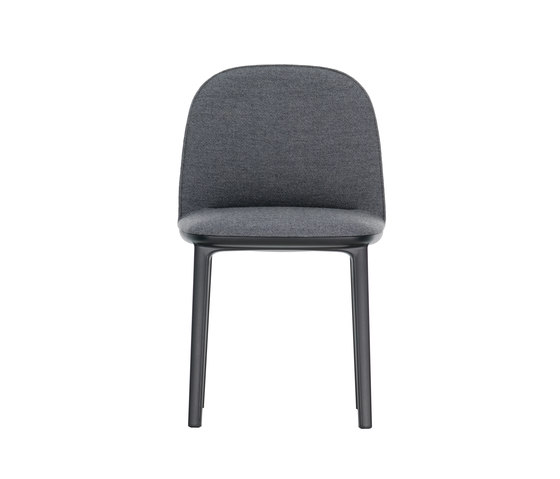 Softshell Chair de Vitra | Chaises