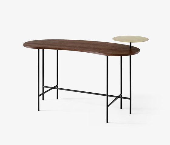 Palette Table JH9 von &TRADITION | Konsoltische