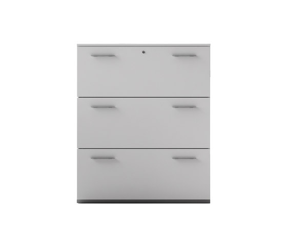 Passepartout by FREZZA | Cabinets