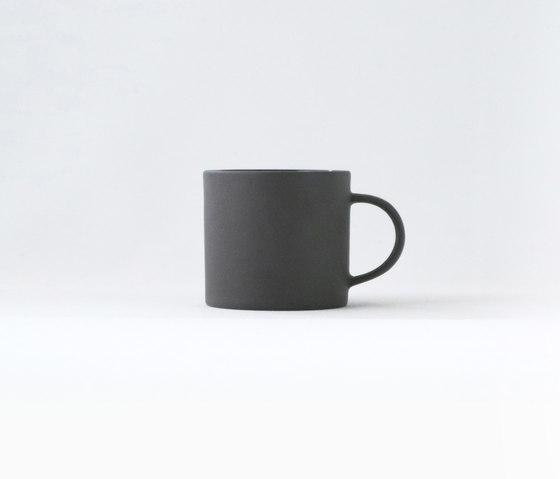 Stoneware | Mug | 250 by Moheim | Dinnerware