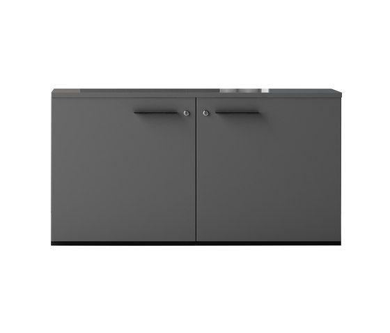 Madia by FREZZA   Cabinets