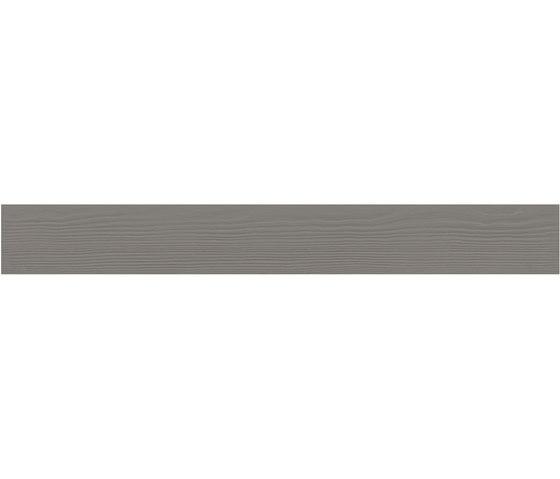 Elemento   Legno Grigio de Marca Corona   Carrelage céramique