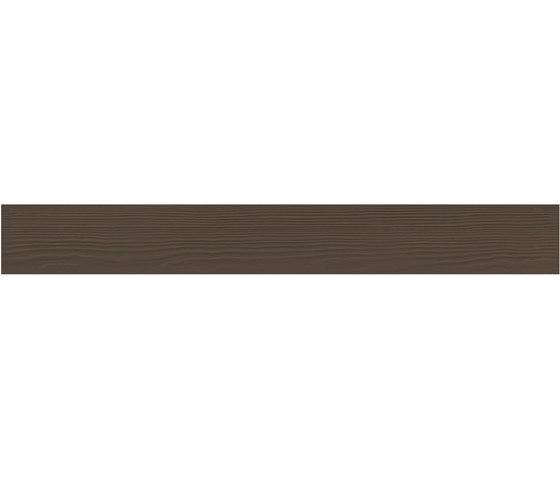 Elemento | Legno Tabacco von Marca Corona | Keramik Fliesen