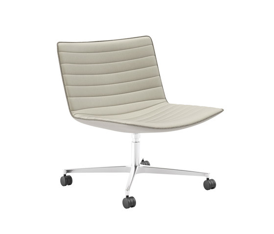 Grin Seating de National Office Furniture | Sillones