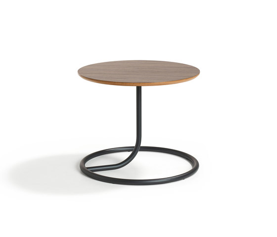 L-IOT by Lande | Side tables