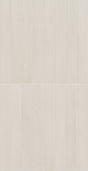 Elemento | Cotto Farina by Marca Corona | Ceramic tiles