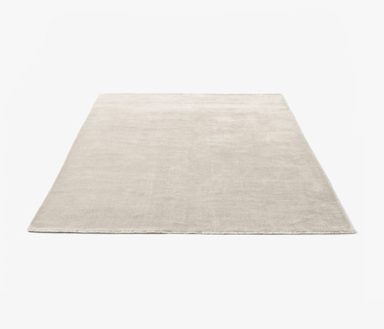 The Moor Rugs AP7 by &TRADITION   Rugs