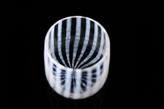 Yuki Glass by Moheim | Glasses