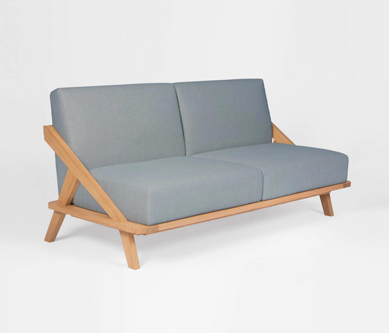 Nordic Space Sofa by ellenberger | Sofas
