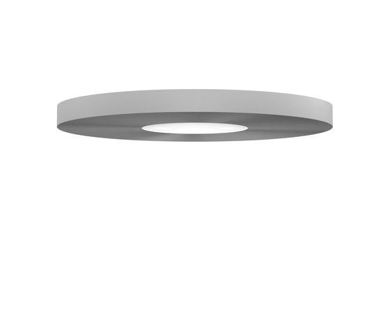 DIME by FERROLIGHT Design | Ceiling lights