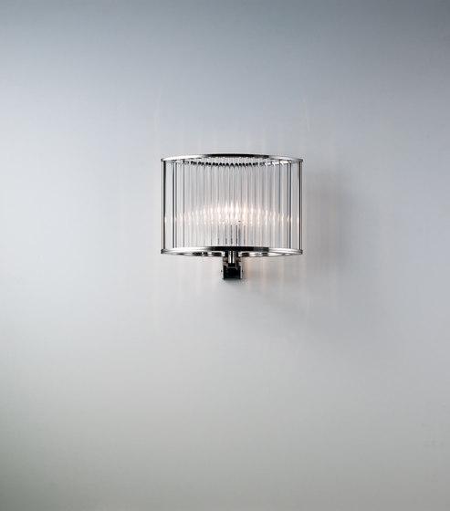 Stilio Wandleuchte von Licht im Raum | Wandleuchten