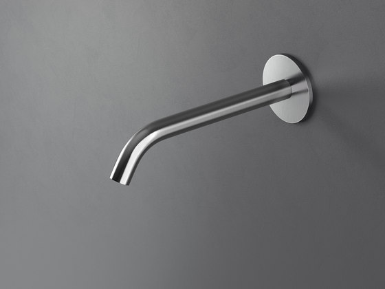 Como 08 by Vallone | Wash basin taps