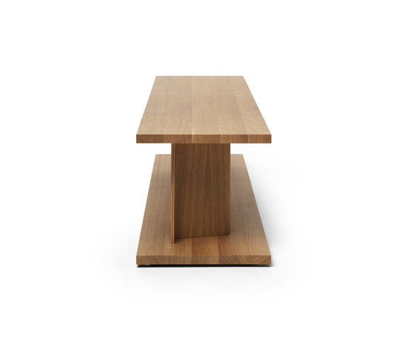 Bit Table by Massproductions | Coffee tables