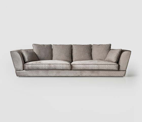 1716 sofa by Tecni Nova | Sofas