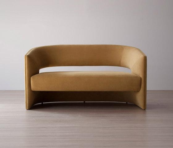 1728 sofas de Tecni Nova | Sofás