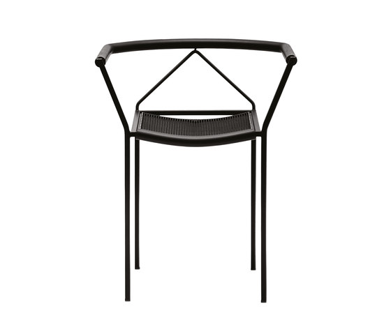Poltroncina by ZEUS   Chairs