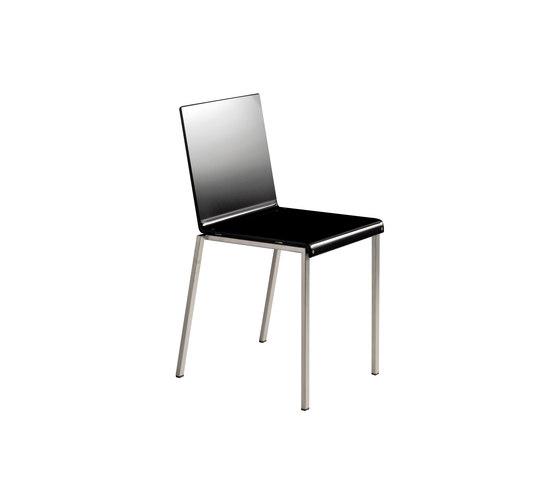 Bianca Chair von ZEUS   Stühle