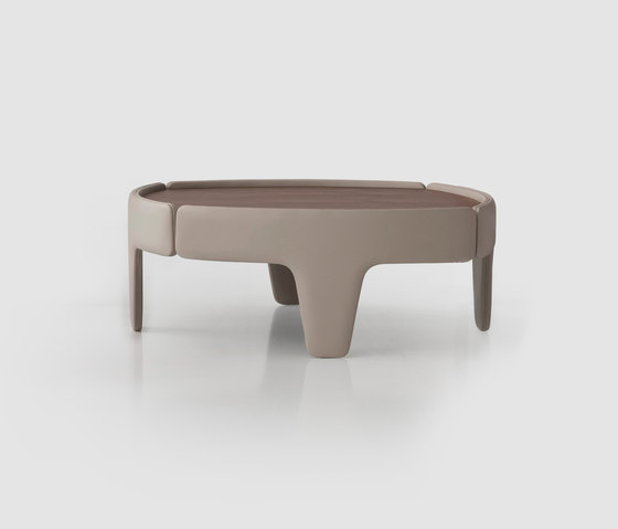 4232 coffee tables by Tecni Nova | Coffee tables