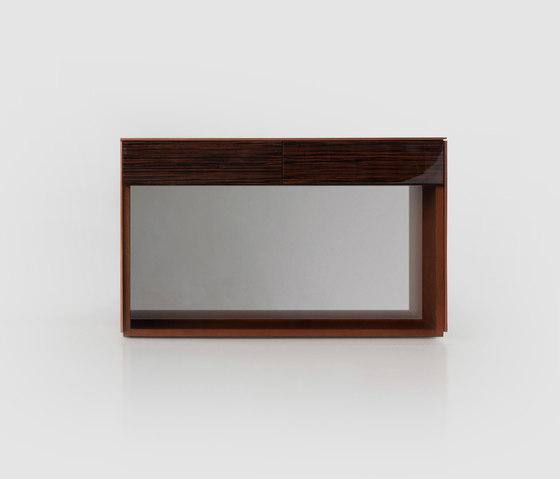 4233 consola by Tecni Nova | Console tables