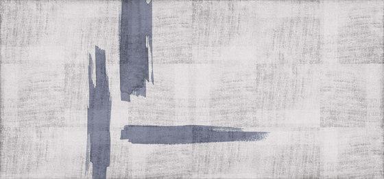 canvas | brush de N.O.W. Edizioni | Peintures murales / art