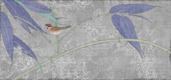 canvas | orientale di N.O.W. Edizioni | Quadri / Murales