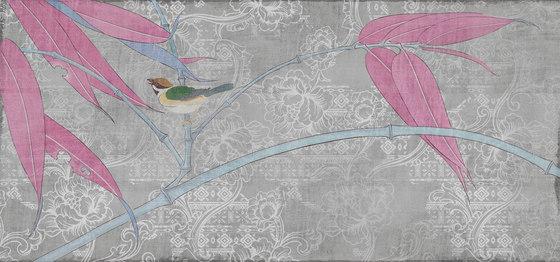 canvas | orientale de N.O.W. Edizioni | Arte