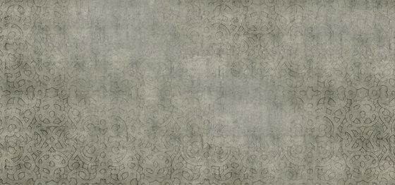 concrete | nike di N.O.W. Edizioni | Quadri / Murales