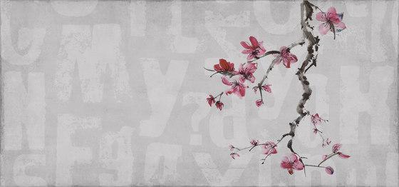 concrete | primavera di N.O.W. Edizioni | Quadri / Murales