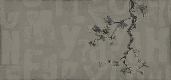 concrete   primavera de N.O.W. Edizioni   Arte