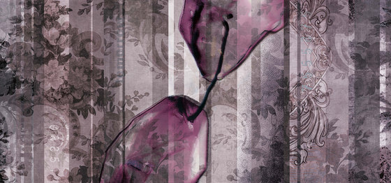 david | tomorrow by N.O.W. Edizioni | Wall art / Murals