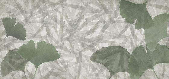 jungle | ginkoba di N.O.W. Edizioni | Quadri / Murales