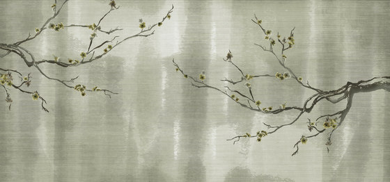 textile | sakura de N.O.W. Edizioni | Arte