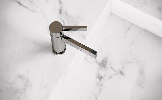Bar 01 by Vallone   Wash basin taps