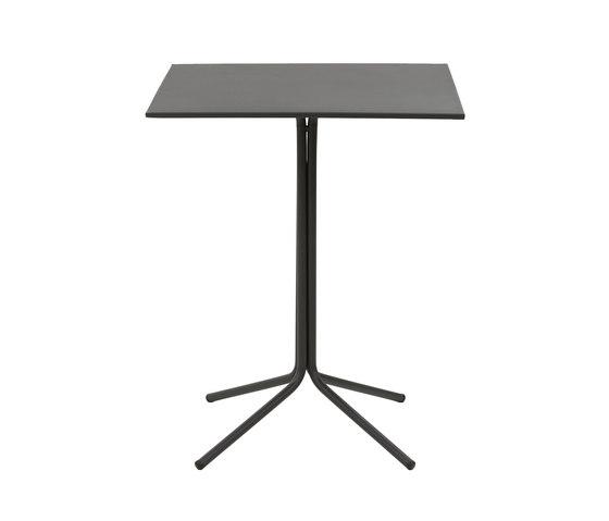 Mikonos Table di iSimar | Tavoli bistrò
