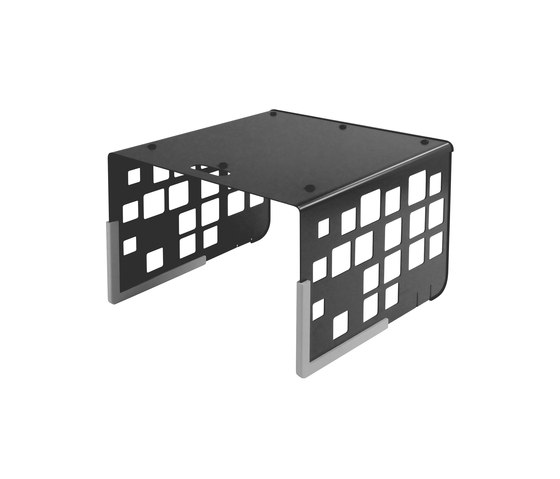 Kube    Table by EGO Paris   Coffee tables