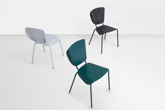 Ankara Bat chair by Matière Grise | Multipurpose chairs