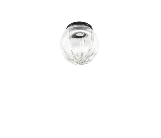 highline posh diamond R 3K by Saas Instruments | Ceiling lights