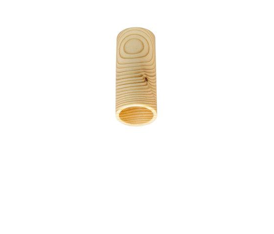 highline posh sauna glow 3K von Saas Instruments | Deckenleuchten