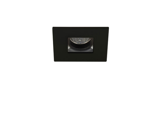 highline power spot 2,7K B by Saas Instruments | Recessed ceiling lights