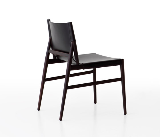 Voyage by PORRO | Chairs