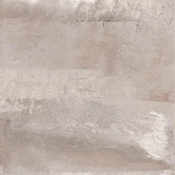 Mujo Terracotta | MU3131T de Ornamenta | Carrelage céramique