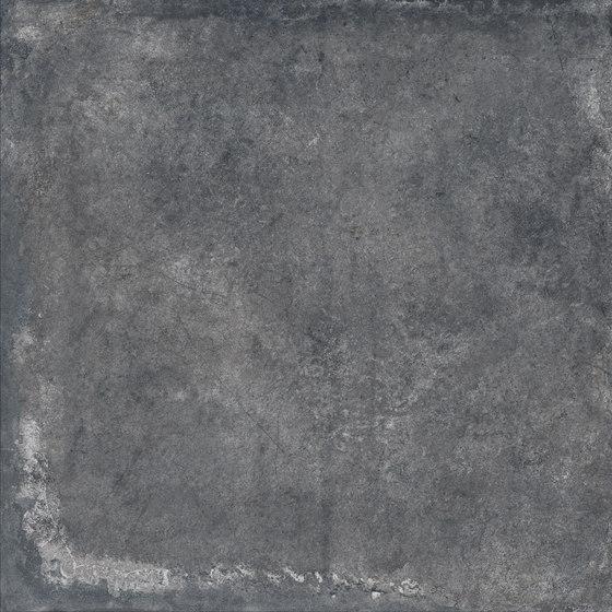 Mujo Burnt | MU3131B by Ornamenta | Ceramic tiles